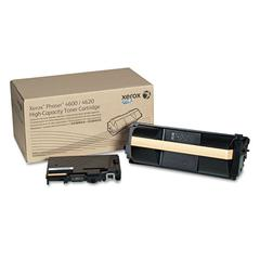106R01533 Toner, 13,000 Page-Yield