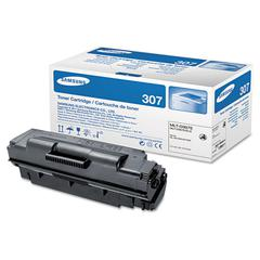 MLTD307E (MLT-D307E) Extra High-Yield Toner, 20,000 Page-Yield