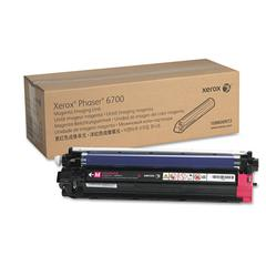 108R00972 Imaging Unit, 50,000 Page-Yield, Magenta