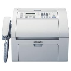 SF-760P Multifunction Laser Printer, Copy/Fax/Print/Scan
