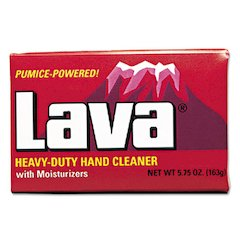 Lava Hand Soap, 5.75oz, 24/Carton
