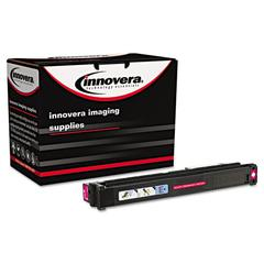 Innovera Remanufactured 39V2513 (1832) High-Yield Toner, Black