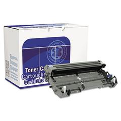 DPCDR360 Remanufactured DR360 Drum Unit, Black