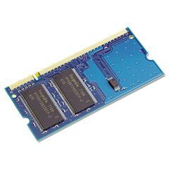 Oki RAM Memory for B400 Series, 256MB