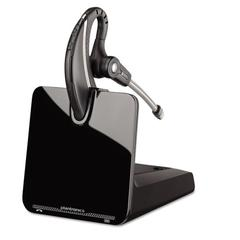 Plantronics CS530 Monaural Over-the-Ear Wireless Headset