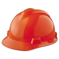 V-Gard Protective Cap