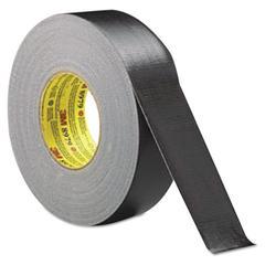 8979 Performance Plus Duct Tape, Slate Blue