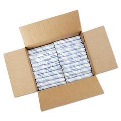 HOSPECO Tampons, Original, Regular Absorbency, 100/Carton