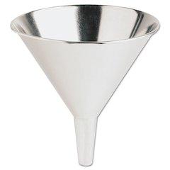 Tin Utility Funnel