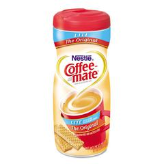 Original Lite Powdered Creamer, 11oz Canister