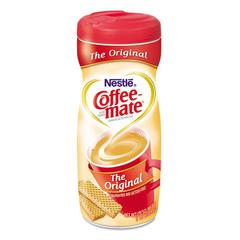 Original Flavor Powdered Creamer, 11oz