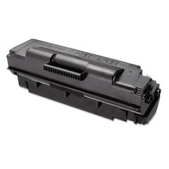 Samsung MLTD307U Ultra High-Yield Toner, 30,000 Page-Yield, Black