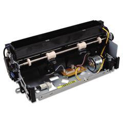Lexmark 40X2592 110-127V Fuser
