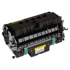 40X1831 Maintenance Kit