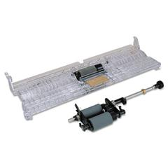 Lexmark 40X4033 ADF Maintenance Kit