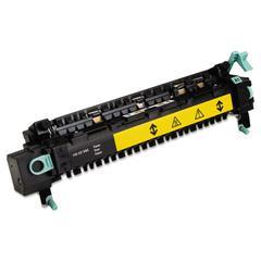 Lexmark 40X3747 110-127V Fuser