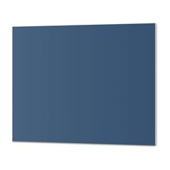 Elmer's CFC-Free Polystyrene Foam Board, 30 x 20, Blue with White Core, 10/Carton