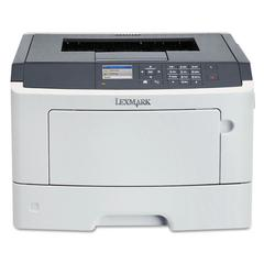 MS510dn Laser Printer