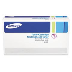 Samsung MLTP208A High-Yield Toner, 10,000 Page Yield, Black, 2/Box