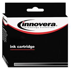 Innovera Remanufactured CN055A (933XL) High-Yield Ink, Magenta