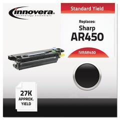 Compatible AR450NT Toner, Black