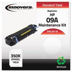 Remanufactured C3971-67903 (5si) Maintenance Kit