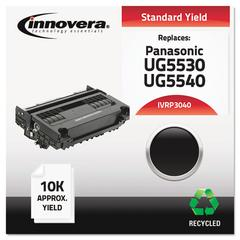 Innovera Remanufactured UG5530 Toner, Black