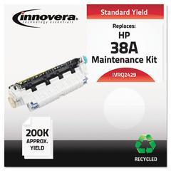 Innovera Remanufactured Q2629-67905 (4200) Maintenance Kit
