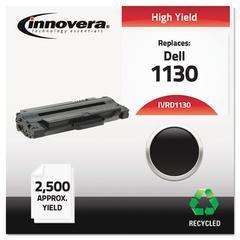 Innovera Remanufactured 330-9523 (1130) Toner, Black