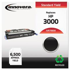 Remanufactured Q7560A (314A) Toner, Black