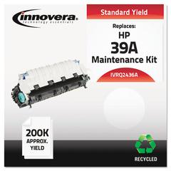 Remanufactured Q2436A (4300) Maintenance Kit