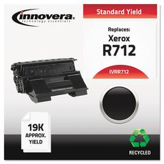 Innovera Remanufactured 113R00712 (4510) Toner, Black