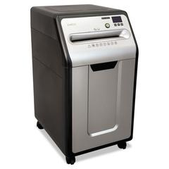 GoECOlife GMC225Pi Platinum Series Under-Desk Micro-Cut Shredder, 22 Sheet Capacity