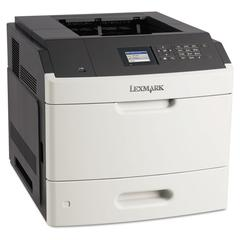 MS710dn Laser Printer