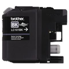 LC101BK Innobella Ink, Black