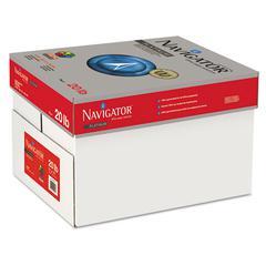 Platinum Paper, 99 Brightness, 20lb, 11 x 17, White, 2500/Carton