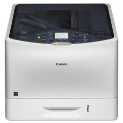 imageCLASS LBP7780Cdn Color Laser Printer