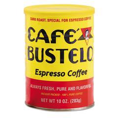 Café Bustelo Espresso, 10 oz