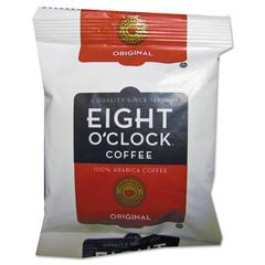 Original Ground Coffee Fraction Packs, 1.5oz, 42/Carton