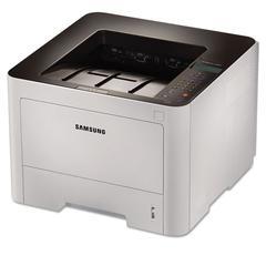 ProXpress SL-M4020ND Monochrome Laser Printer