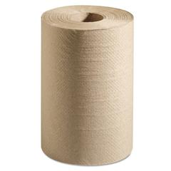 Marcal PRO Hardwound Roll Paper Towels, 7 7/8 x 350 ft, Natural, 12 Rolls/Carton
