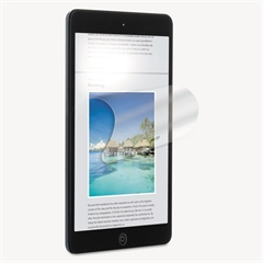 Anti-Glare Screen Protection Film for iPad mini, Matte