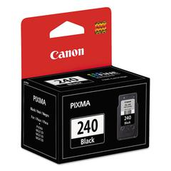 Canon 5207B001 (PG-240) Ink, Black