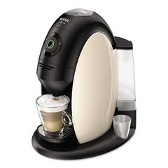 Nescafé Alegria 510 Cafe-Coffee Machine, 5 Presets, 2L Reservoir