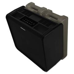 Holmes Cool Mist Humidifier with Humidistat, 2gal, 10 15/16w x 17 9/16d x 16 21/32h
