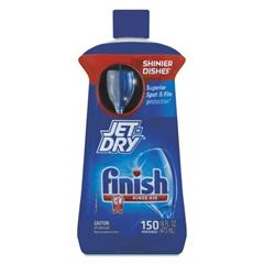Jet-Dry Rinse Agent, 16oz Bottle