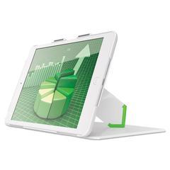 Leitz Cover for iPad mini, White