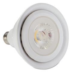 LED PAR38 Wet Rated ENERGY STAR Bulb, 1250 lm, 19 W, 120 V