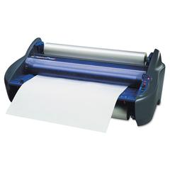 "Pinnacle 27 EZload Roll Laminator, 27"" Wide, 3mil Maximum Document Thickness"