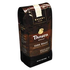 Ground Coffee, Dark Roast, 12 oz Bag